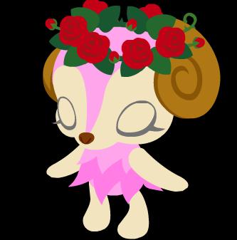 2009-2-3-rose.png