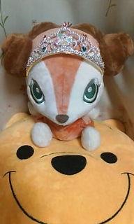 姫。.jpg