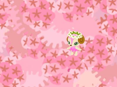 桜。ぴぃ.png